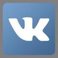 SISTEMNIK - Вконтакте